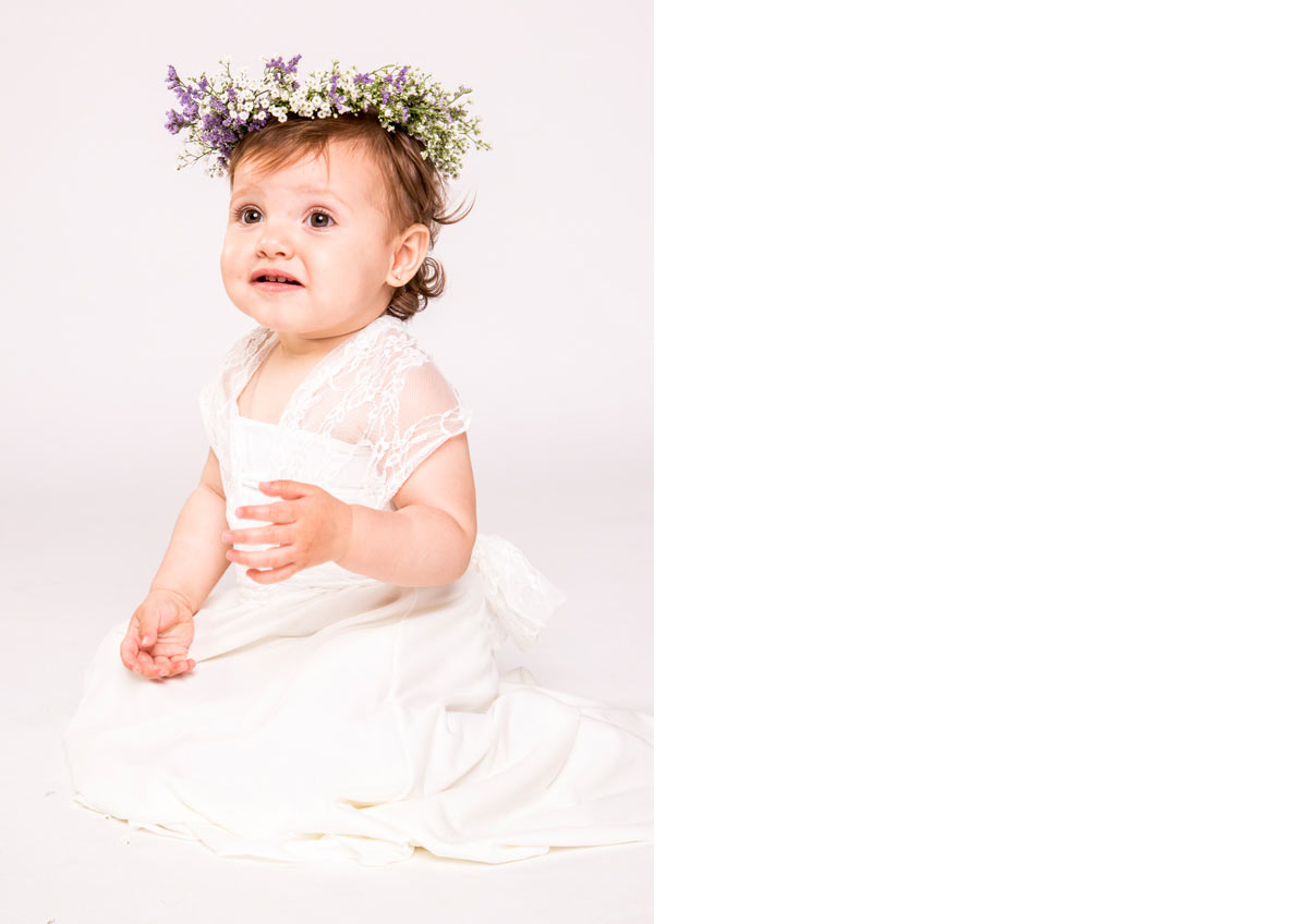 Baby-Flower-Girl-Dress