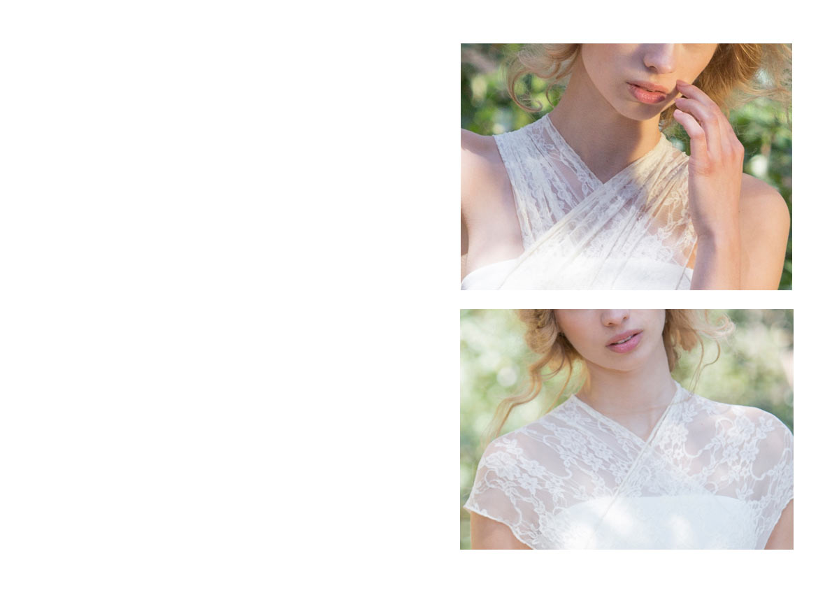 Lace-Boho-Bridal-Gown
