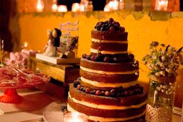 Real-rustic-wedding-mimetikbcn-holabehippie-cake