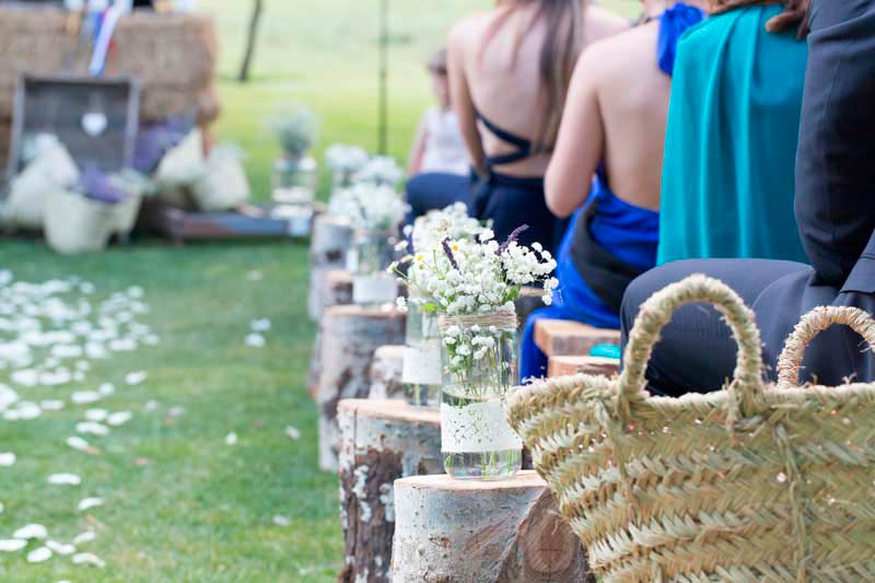 Real-rustic-wedding-mimetikbcn-holabehippie-guests