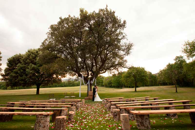 Real-rustic-wedding-mimetikbcn-holabehippie-tree