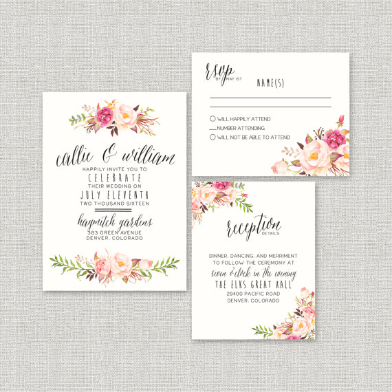 5-tips-for-your-rustic-wedding-cards-by-mimetik-bcn