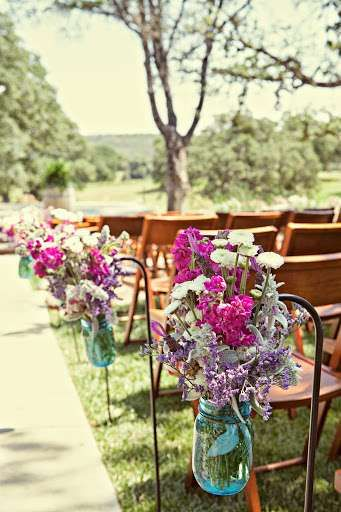 5-tips-for-your-rustic-wedding-flowers-by-mimetik-bcn
