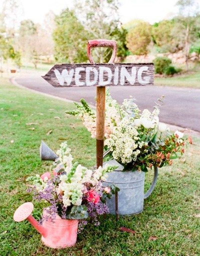 5-tips-for-your-rustic-wedding-messages-by-mimetik-bcn
