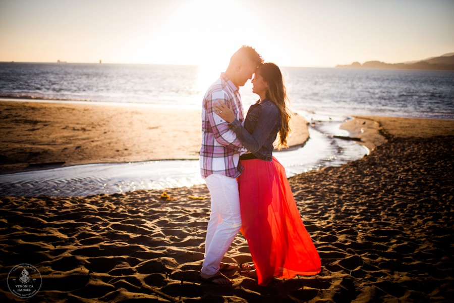 barcelona-wedding-photographer-veronica-hansen-Mimetik-Bcn-beach