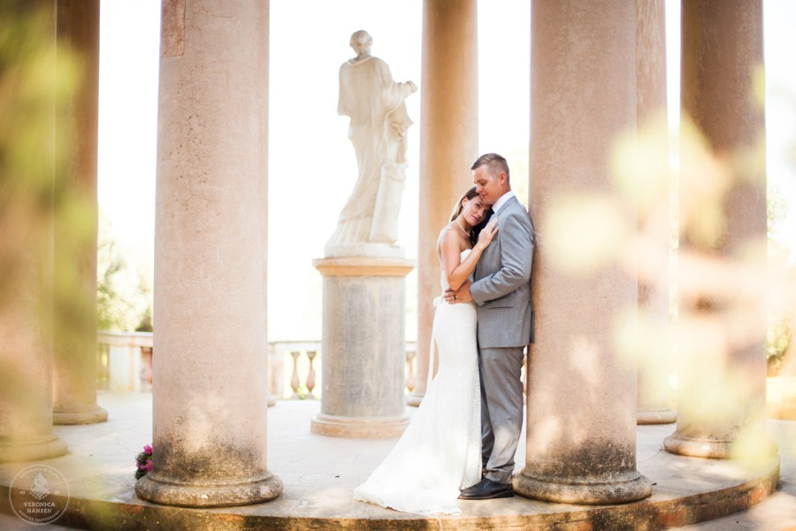 barcelona-wedding-photographer-veronica-hansen-Mimetik-Bcn-columns