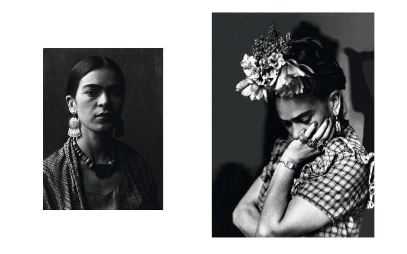 Frida-kahlo-inspire-me-passion-and-sensuality