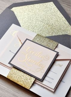 Beach-Wedding-Invitations-Mimetik-Bcn