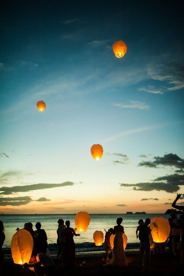 Beach-Wedding-Lanterns-Mimetik-Bcn