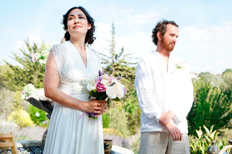 Bohemian-couple-wedding-Mimetik-Bcn
