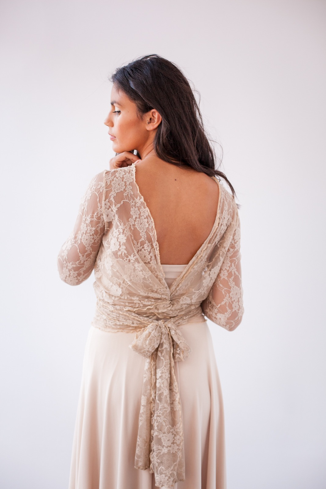 Bridal-Collection-Low-Back-Mimetik-Bcn