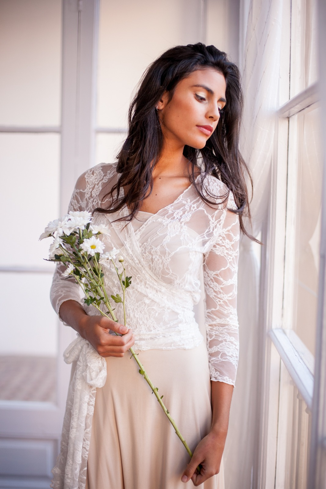 Bridal-Collection-Off-White-Lace-Mimetik-Bcn