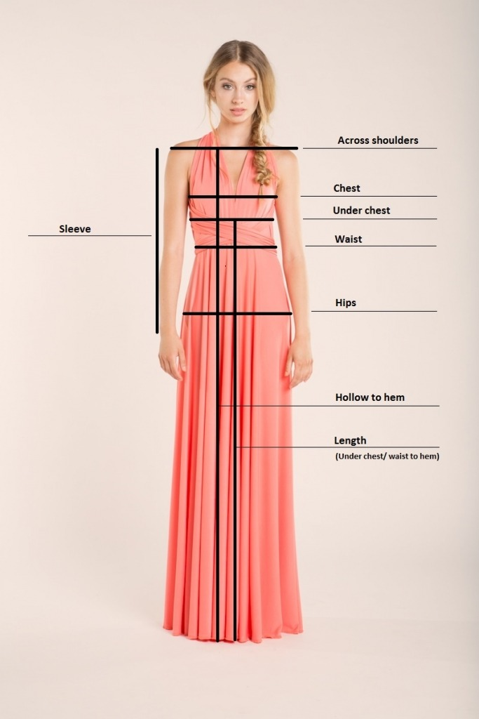 Custom-Dress-How-to-measure-Mimetik-Bcn