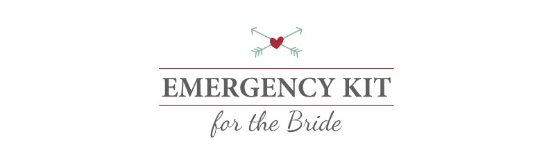 The-emergency-kit-for-your-wedding-day-cover