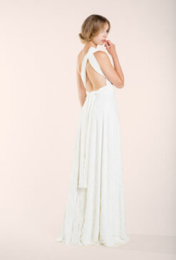 bride-in-a-hurry-long-lace-wedding-dress-ivory-ivory-back-mimetik-bcn