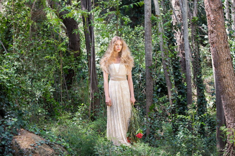 Bohemian-Convertible-Wedding-Dres-Mimetik-Bcn