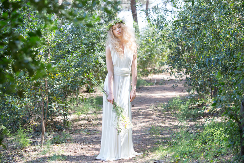 Convertible-Wedding-Dress-Essential-Mimetik-Bcn