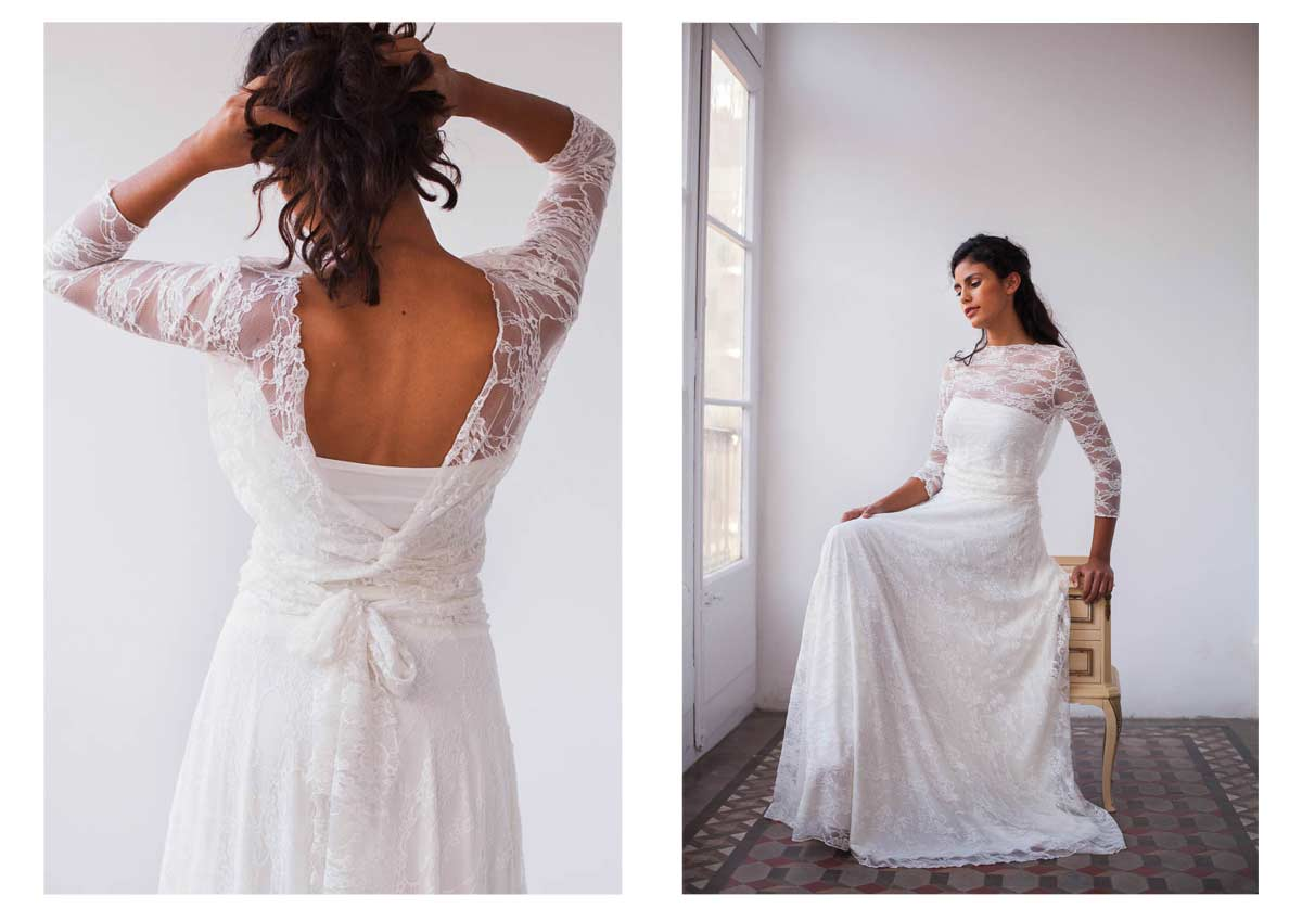 Frida-Bohemian-Wedding-dress-ivory-lace-dress-mimetik-04