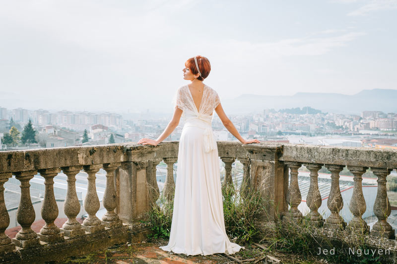 Mimetik-Bcn-Romantic-Wedding-Dress