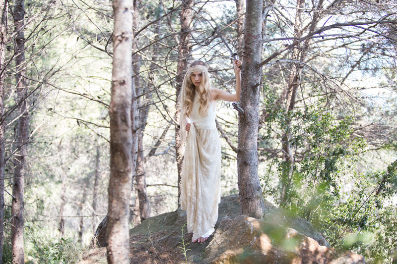 Rustic-Convertible-Wedding-Dress-Mimetik-Bcn