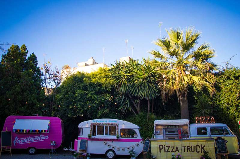destination-wedding-barcelona-food-trucks-palo-alto