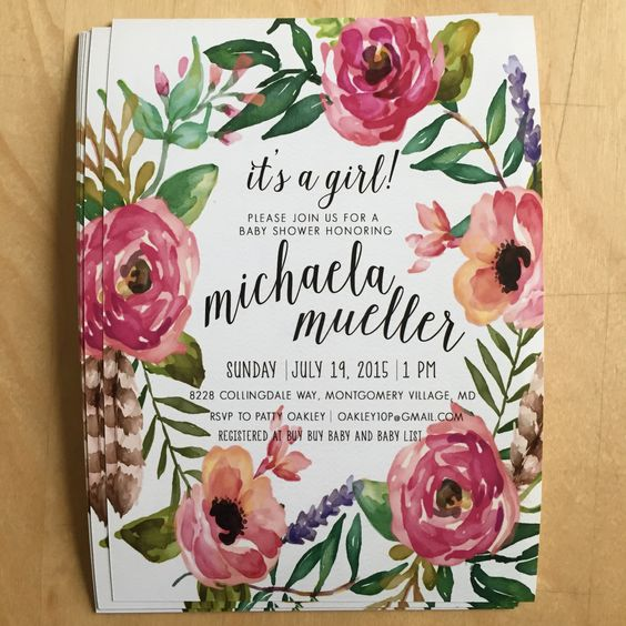 Boho-Baby-Shower-Bohemian-Invitations