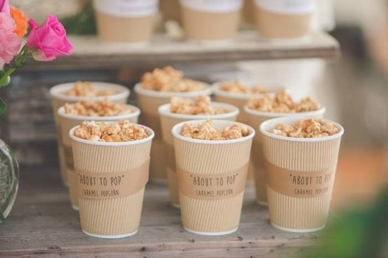 Boho-Baby-Shower-Popcorns