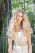bohemian-wedding-dress-mimetik-bcn