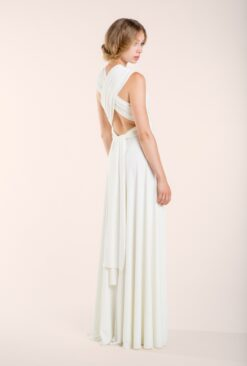 gala-essential-ivory-long-wedding-dress-back-mimetik-bcn