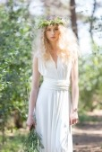 gala-essential-rustic-wedding-dress-Mimetik-Bcn