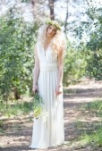 gala-essential-wedding-dress-Mimetik-Bcn