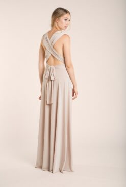 gala-long-dress-wedding-champagne-back-mimetik-bcn