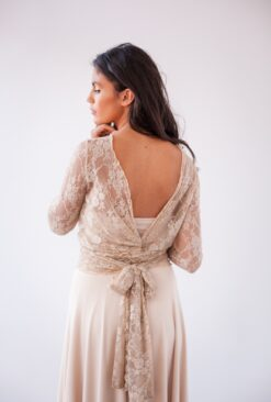 Frida-Romantic-Champagne-Mimetik-Back