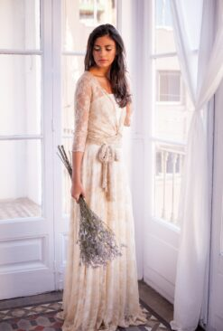 Lace-Wedding-dress-Mimetik