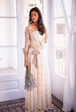 Lace-Wedding-Dress-Mimetik-Bcn