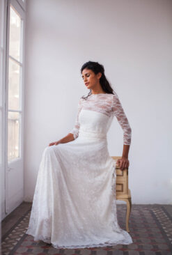 Wedding-Dress-Lace-Mimetik-Bcn