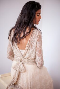 Lace-Wedding-Dress-Back-Mimetik-Bcn