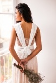 bride-in-a-hurry-wedding-dress-mimetik