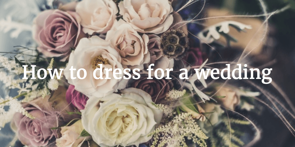 How-to-dress-for-a-wedding-Mimetik-Bcn