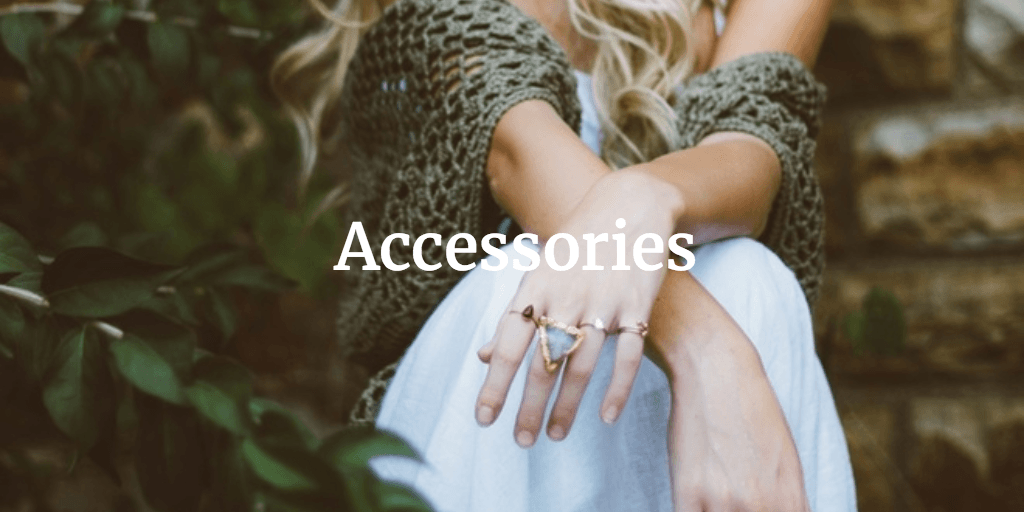 How-to-wear-wedding-accessories-Mimetik