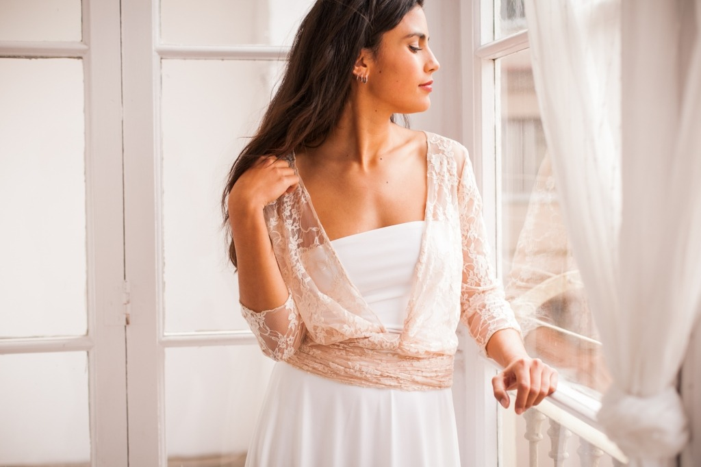 Wedding-dresses-lace-sleeve-Mimetik-Bcn