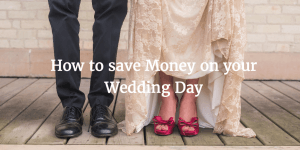 How-to-save-money-on-your-wedding-day-Mimetik-Bcn