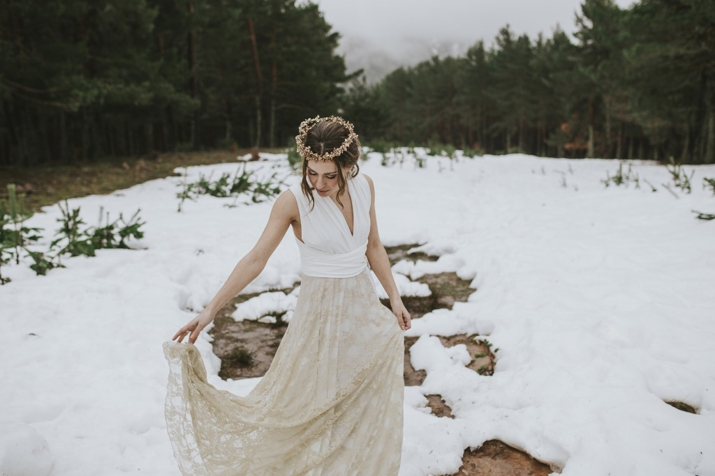Inspiration-Mimetik-winter-brides