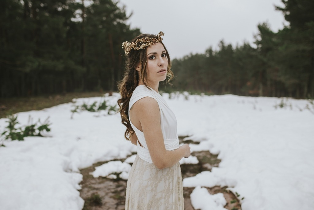 Inspiration-bride-winter-Mimetik