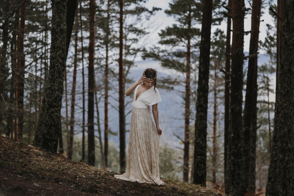 Inspiration-brides-winter-Sierra-Nevada-Mimetik