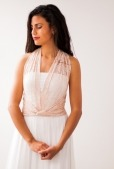 Lace-Wedding-Dress-Mimetik-Bcn-Rose-Quartz