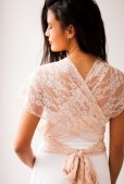 Rose-Quartz-Lace-Wedding-Dress-Mimetik-Bcn-Back