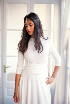 Long-sleeves-wedding-dress-frida-essential-Mimetik-Bcn