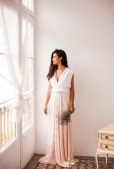 rose-quartz-lace-wedding-dress-Mimetik