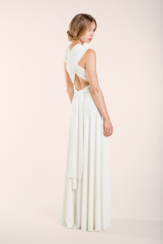 Gala-essential-ivory-in-a-hurry-Mimetik